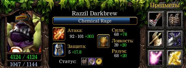 Alchemist-Razzil-Darkbrew